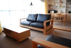 Y邸/徳島市のイメージ