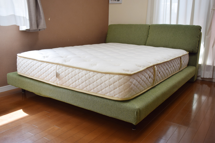 bed002