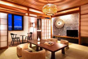 ベイリゾートホテル鳴門海月様のイメージ